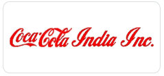 Coca-Cola (Elixir of Life)
