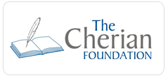 The Cherian Foundation