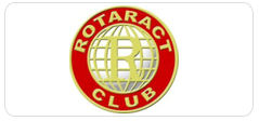 Interact and Rotaract Clubs